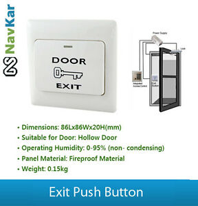 Exit-Switch-Button-Exit-Push-Button