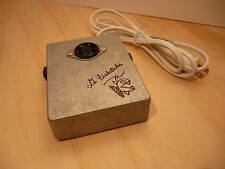 Leslie Speaker type 6W controller - 145, 147, 125, 120, 247 and more!