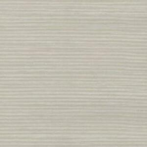 FR01039-Ferrara-Streifen-Beige-Sketchtwenty3-Tapete