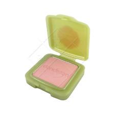 Benefit Cosmetics DANDELION Brightening Face Powder BRAND NEW 3g Travel Size UK