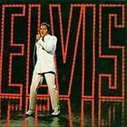 NBC-TV Special [Spiegel Edition] by Elvis Presley (CD, Mar-1991, BMG (distributor))
