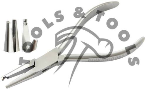 Top Quality Nose Pad Arm Adjusting Pliers Optical Tool//Hand tool Frames Glasses