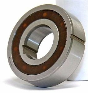 Csk20pp 2rs jetables roue libre camp 20 x 47 x 19mm roue libre embrayage One way Bearing 							 							</span>