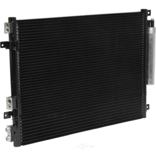 A//C Condenser-Condenser Parallel Flow UAC CN 3237PFXC