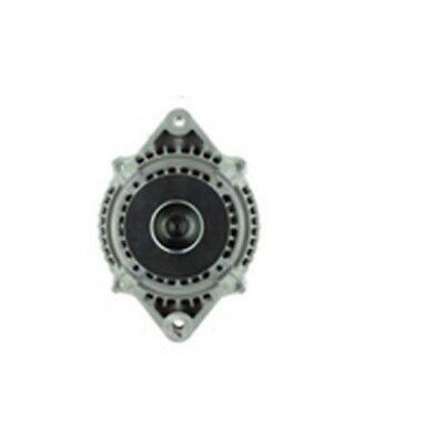 4x4 90A 1042109031 Neu Lichtmaschine Isuzu D-Max 2.5D