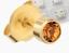 thumbnail 2 - BRAND NEW EAR PIERCING STUDS EARRINGS STUD STERILE STUD GOLD SILVER CERTIFIED