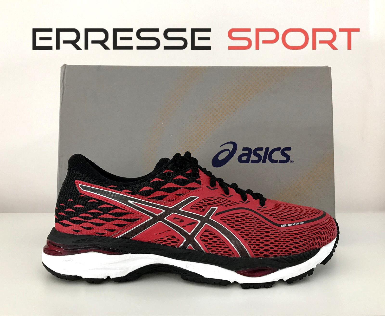 Asics gel cumulus 19 running shoes running man