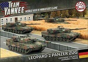 Leopard-2-Panzer-Zug-TGBX01-Flames-of-War-New-Sealed