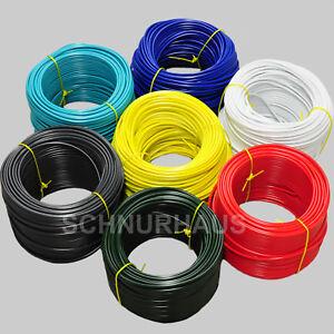 5-4mm-PVC-spaghetti-corda-100m-CORDA-CASA-CORDA-RICAMBIO-PER-SEDIA-SPAGHETTI