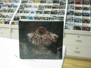 Obituary-CD-Inked-IN-Blood-2020-Digipack-Deluxe-Version