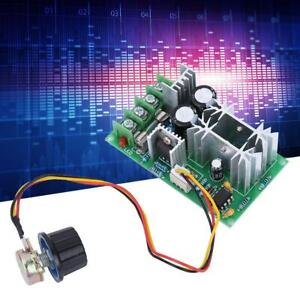 DC-9-60V-20A-DC-Electric-Motor-Speed-Controller-Board-PWM-Motor-Speed-Regulator