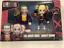 Joker e Harley Quinn SUICIDE SQUAD M23 4 pollici in Metallo Diecast Figura Jada