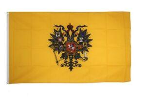 Kosovo Stockflagge Flaggen Fahnen Stockfahne 30x45cm