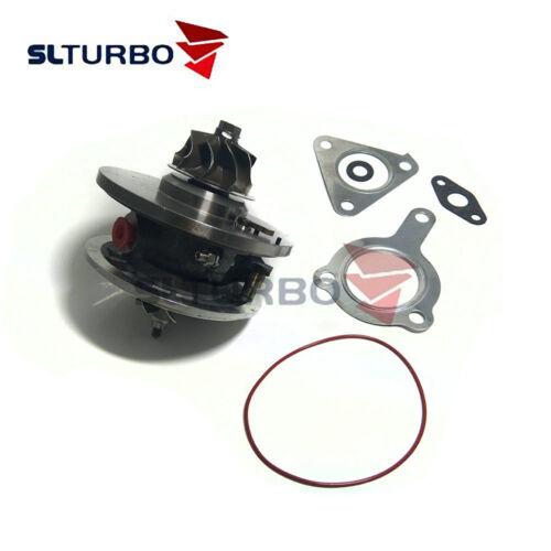 Turbo charger GT1749V CHRA cartridge VW Passat B5 1.9 TDI AVB ATJ AJM 038145702L