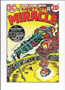 Mister-Miracle-11-December-1972-Jack-Kirby
