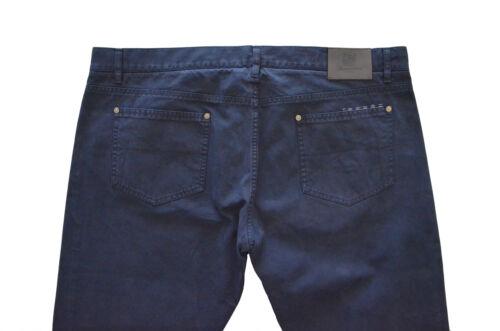 Regent Pantalon Pocket pour Aquascutum Homme 5 Blu qPUwFZ