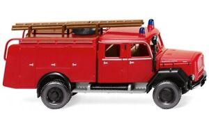 086337-Wiking-Feuerwehr-TLF-16-Magirus-1-87