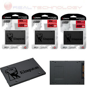 SSD-INTERNO-KINGSTON-A400-120GB-240GB-480GB-SATA3-2-5-R-W-500-320-MBS-S-CAVO