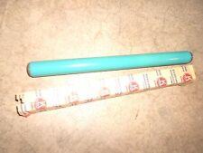 L40 KENRAD L40/B BLUE LUMILINE Light Bulb! NOS New Old Stock! 40W L@@K! 248693