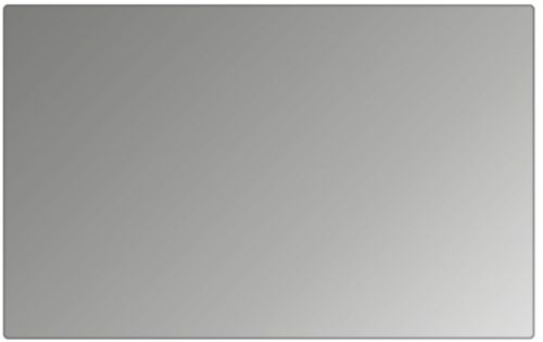 Lámina protectora para Canon EOS m200 con privacidad mirada lámina de protección