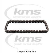 oil pump drive FEBI BILSTEIN 40007 Chain