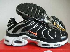 nike air max plus tn homme