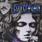 Led Zepagain by Led Zepagain (CD, Sep-2012, Titan)