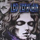 Led Zepagain by Led Zepagain (CD, Sep-2012, Titan)