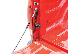 Dee Zee Dz43301 Tailgate Assist Shock for 2009-2017 Dodge RAM Complate DIY Kit