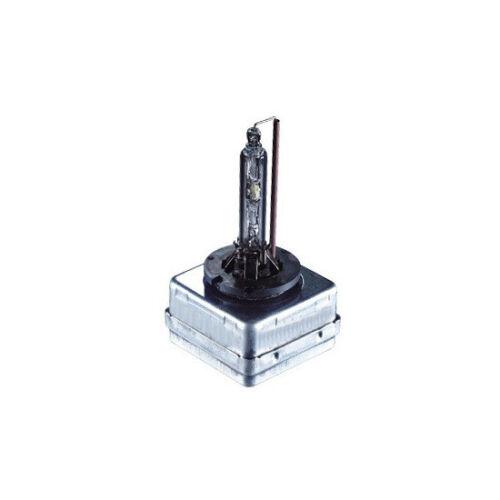 Xenon BOSCH D1S 4100K Entladungslampe