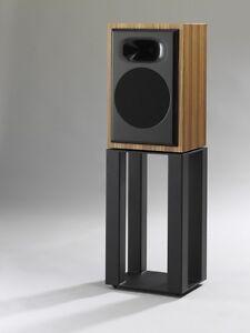 hORNS-Lautsprecher-FP10-Stereopaar-inkl-Staender