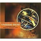 Tangerine Dream - Timesquare (Dream Mixes II, 2010)