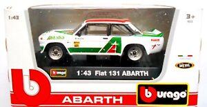 FIAT-131-ABARTH-ALITALIA-BURAGO-SCALA-1-43