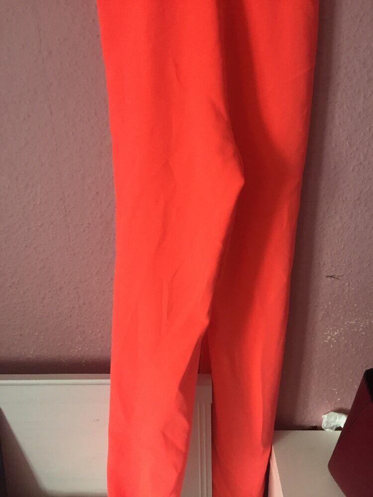 AQAQ REXEL Tuta Arancione prezzo consigliato  Aqua da da da Aqua f25308