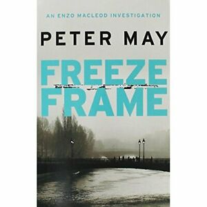 Quercus-Freeze-Frame-by-May-Peter-1784298336-The-Cheap-Fast-Free-Post