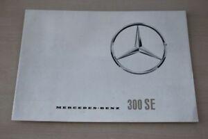 190443-Mercedes-300-SE-Prospekt-07-1961
