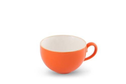 Frise Café-obertasse 0,24 L intérieur blanc happymix Orange