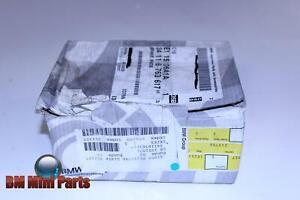 BMW-Genuine-Front-Brake-Pad-Set-34116763617