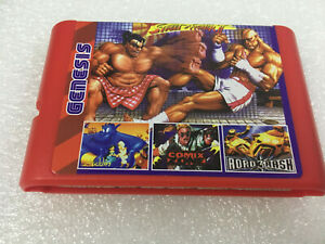 196-in-1-Game-Cartridge-16-Bit-MD-Game-Card-for-Sega-Mega-Drive