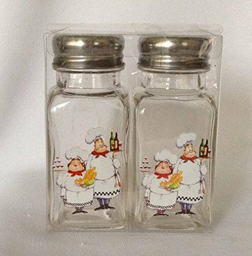 Fat Chef Home Decor Items collection on eBay!
