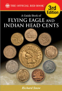 Guide-Book-of-Flying-Eagle-and-Indian-Head-Cents-3rd-Ed-Whitman