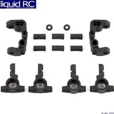 2 6221 ASC6221 ASC Inline Steering Blocks Associated Electrics