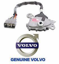 New OES Genuine Gear Position Sensor Volvo S40 2004 V40 2003 2002 2001