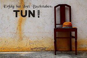 Wandtattoo-Erfolg-hat-drei-Buchstaben-TUN-Goethe-Spruch-Wandaufkleber