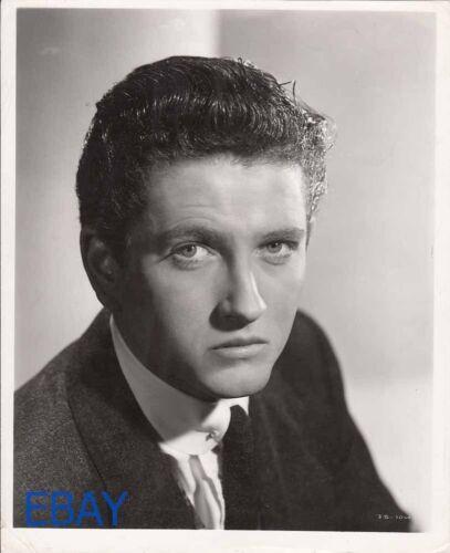 John Barrymore Jr. VINTAGE Photo