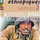 Ali Mohammed - Ethiopiques, Vol. 28 (Great Oromo Music, 2013)