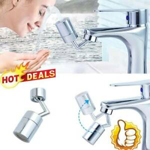 Universal-Splash-Filter-Faucet-720-Rotate-Water-Outlet-Faucet-2020