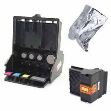 Lexmark 100 Print Head Printhead for S405 S505 S605 Pro205 705 805 901 905