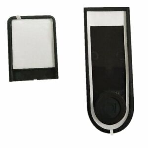Xiaomi-M365-Pro-Scooter-met-Screen-Cover-m365-Pro-Access-K