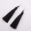 Women-Fashion-Boho-Tassel-Hook-Hoop-Erarrings-Drop-Dangle-Earring-Jewelry thumbnail 221